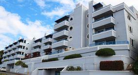 Similar Apartment at 2244 13 Th Ave W
