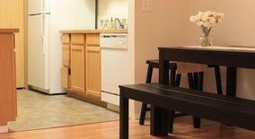 Similar Apartment at 11915 Roseberg Ave S