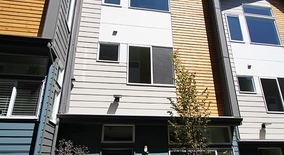 Similar Apartment at 2601 C 22nd Ave W
