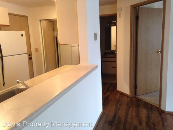 2 Bedrooms 1 Bathroom Apartment for rent at 6500 24th Avenue Nw in Seattle, WA