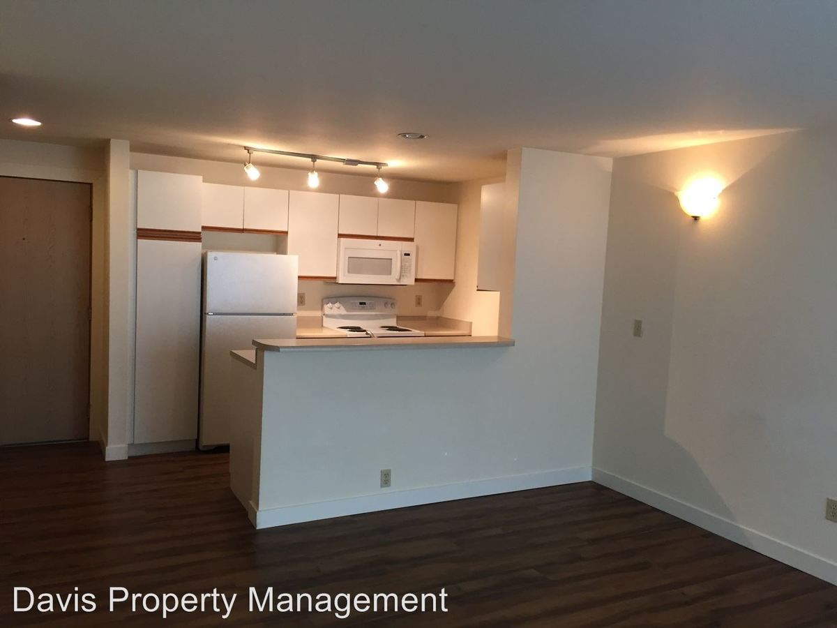 Studio 1 Bathroom Apartment for rent at 6500 24th Avenue Nw in Seattle, WA