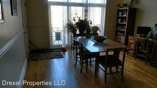 2 Bedrooms 2 Bathrooms Apartment for rent at 4507 W Lawrence Ave. in Chicago, IL