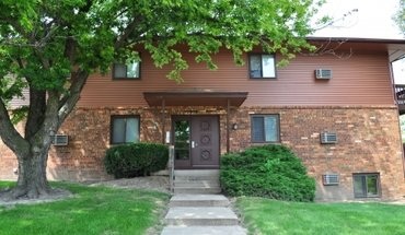 Greenway Cross Apartment for rent in Fitchburg, WI