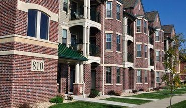 Sunset Terrace Apartment for rent in Madison, WI