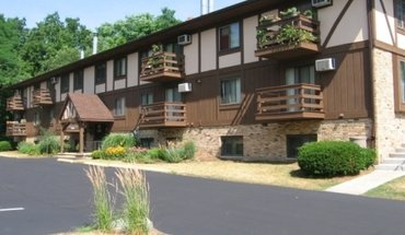 Branch Creek Apartments Apartment for rent in Middleton, WI