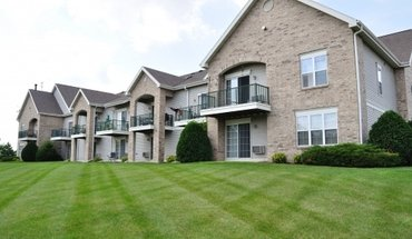 Gateway Commons Apartment for rent in Sun Prairie, WI