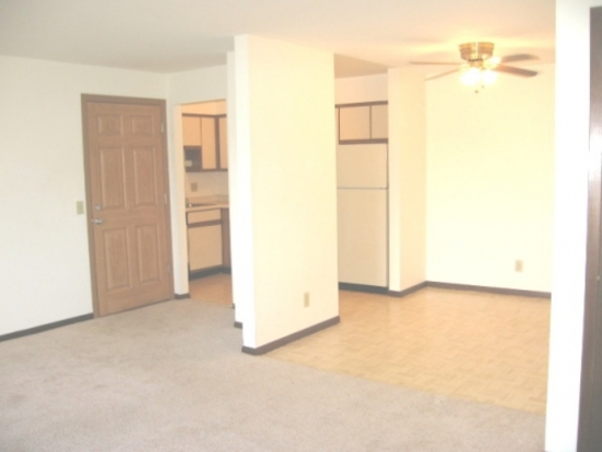 1 Bedroom 1 Bathroom Apartment for rent at Guilford Apartments in Fitchburg, WI
