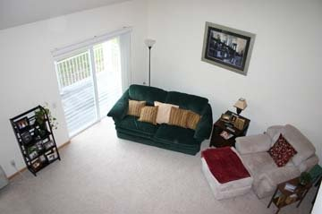 2 Bedrooms 2 Bathrooms Apartment for rent at Prairie Grove in Cottage Grove, WI
