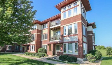 Jupiter Crossing of Grandview Commons Apartment for rent in Madison, WI