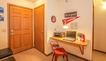 LaCiel Apartment for rent in Madison, WI