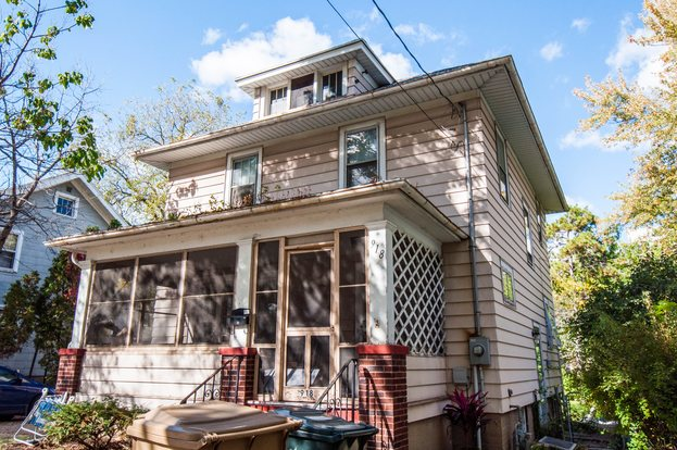 3 Bedrooms 1 Bathroom House for rent at Campus Area Houses (mh Rentals) in Madison, WI