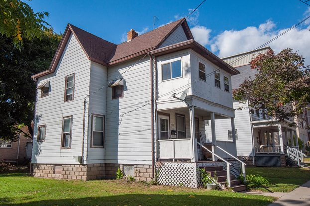 2 Bedrooms 1 Bathroom House for rent at Campus Area Houses (mms Inc.) in Madison, WI