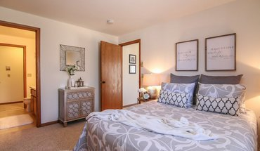 Cherry Tree Crossing Apartment for rent in Madison, WI