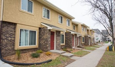 Brooks Towne Townhomes Apartment for rent in Madison, WI