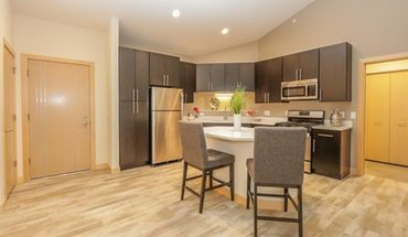 Conservancy Pointe Apartment for rent in Sun Prairie, WI