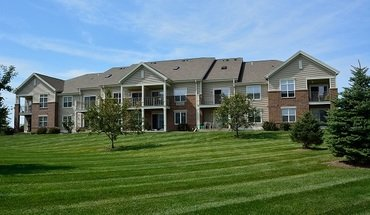 Highland Fields Apartment for rent in Deforest, WI