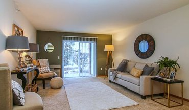 Highland Ridge of Seminole Apartment for rent in Fitchburg, WI