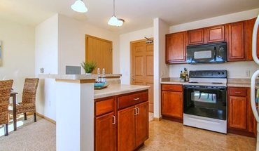 Prairie Ridge Apartment for rent in Madison, WI