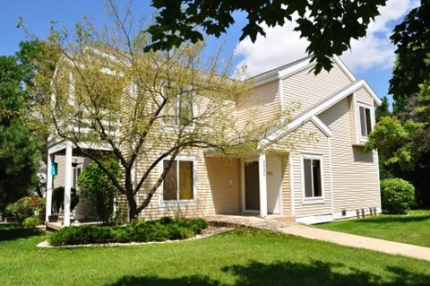 Tree Lane Park Apartments Apartment for rent in Madison, WI
