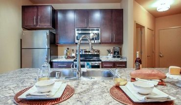 Waldorf Midtown Apartment for rent in Madison, WI