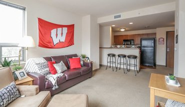 Park Regent Apartments Apartment for rent in Madison, WI