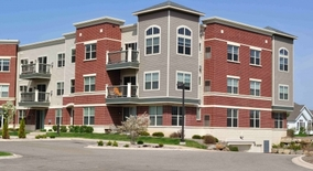 Prairie Park at Swan Creek Apartment for rent in Fitchburg, WI