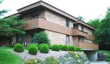 Forest Ridge Apartment for rent in Middleton, WI