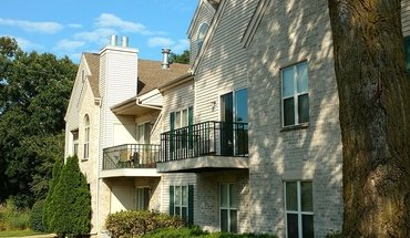 Westridge Apartments Apartment for rent in Verona, WI