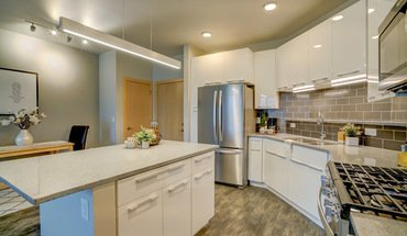 Cheap Apartments in Madison, WI | ABODO