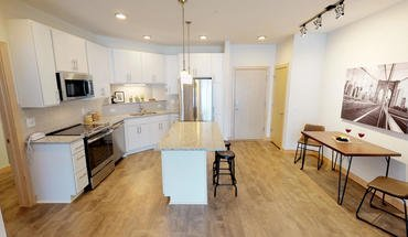 Furnished Apartments In Madison Wi Abodo