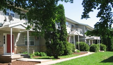 McKenna Woods Apartment for rent in Madison, WI