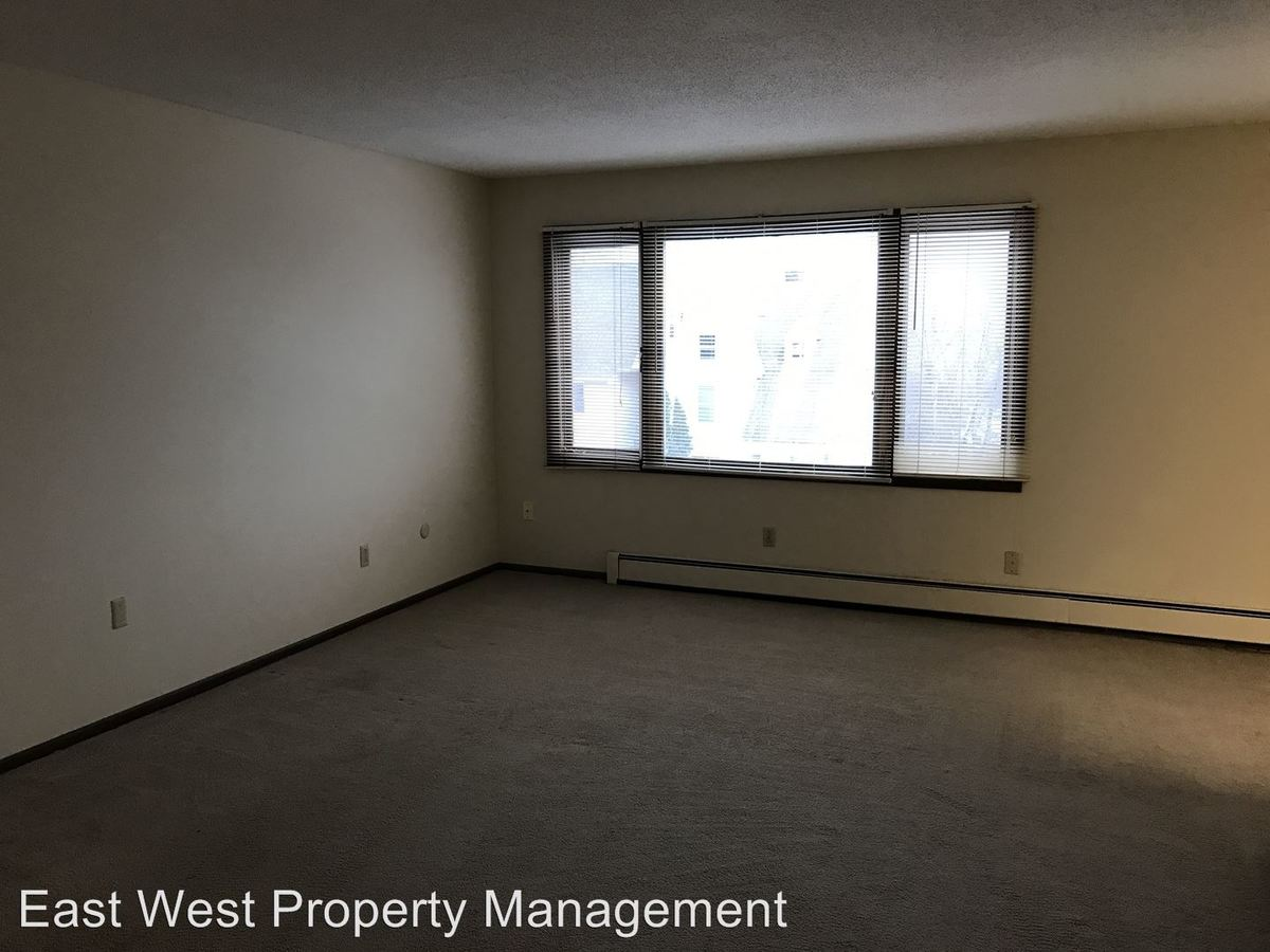 1 Bedroom 1 Bathroom Apartment for rent at 1301 E 4th Street in Duluth, MN