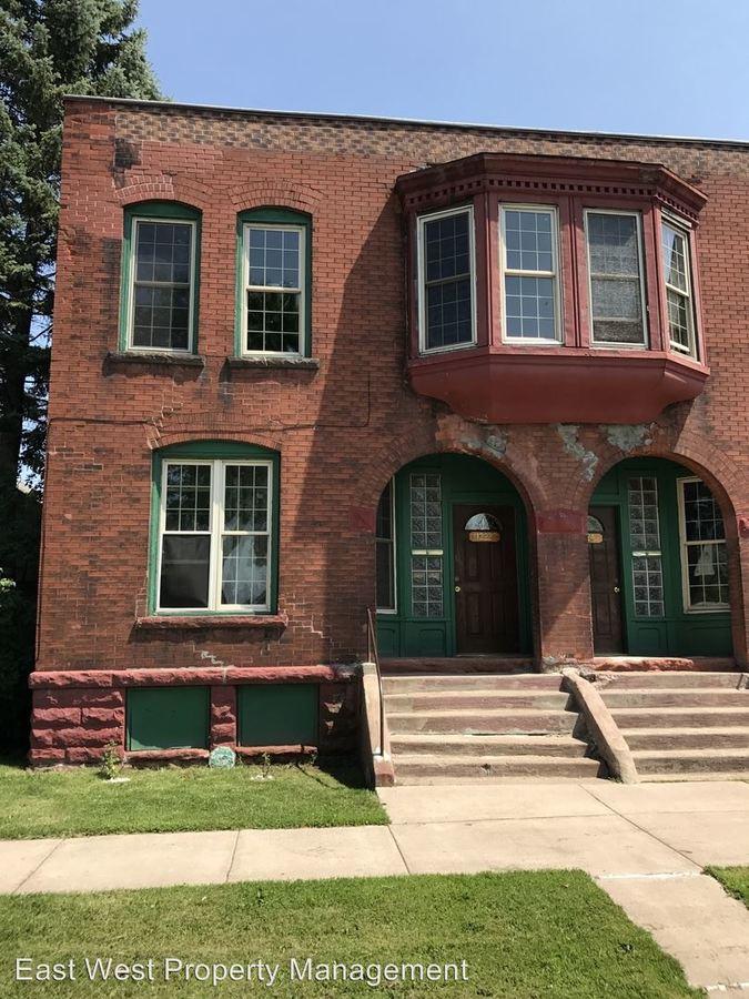 1222 1230 Hughitt Ave Superior Wi Apartment For Rent