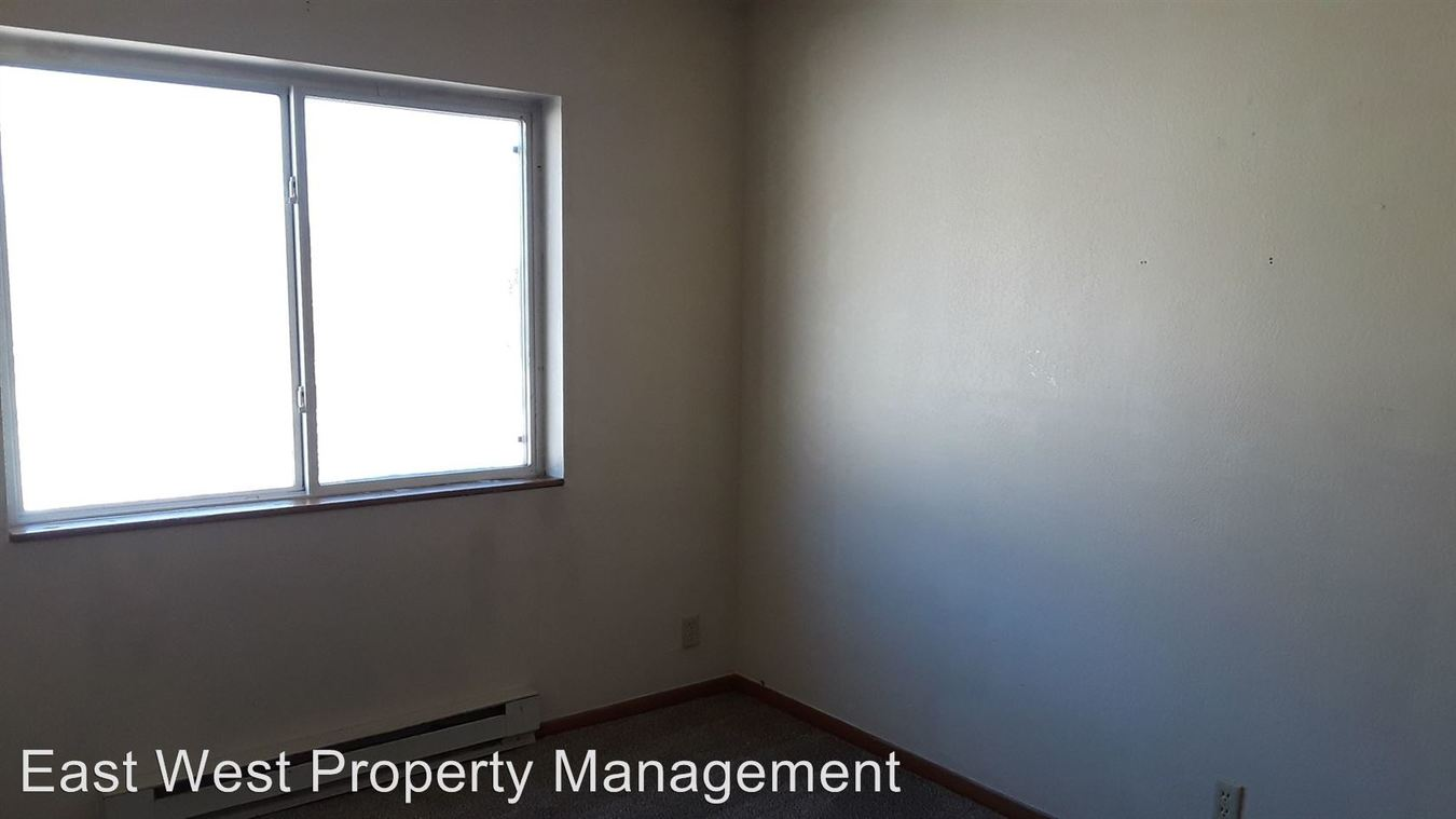 2 Bedrooms 1 Bathroom Apartment for rent at 226 Pecan Ave in Duluth, MN