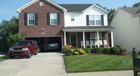 10614 Evanwood Drive Apartment for rent in Louisville, KY