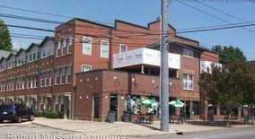 Similar Apartment at 945 Baxter Avenue,