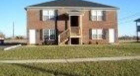 103 Braxton Court
