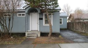 810 Martin Street Apartment for rent in Klamath Falls, OR