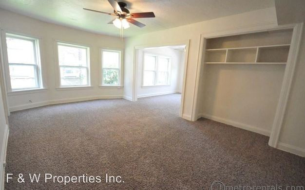 2 Bedrooms 1 Bathroom Apartment for rent at 1550 E. Broad Street in Columbus, OH