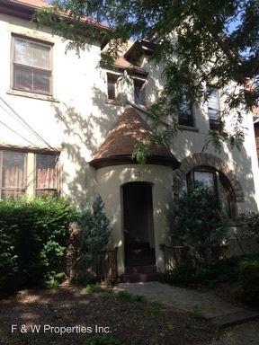 Similar Apartment at 43 S. Monroe Avenue