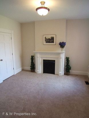 2 Bedrooms 2 Bathrooms Apartment for rent at 1055 1057 Neil Ave in Columbus, OH