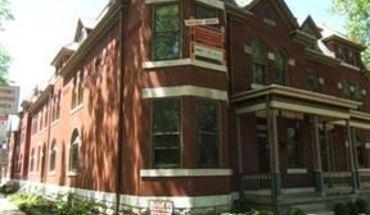 Similar Apartment at 1055 1057 Neil Ave