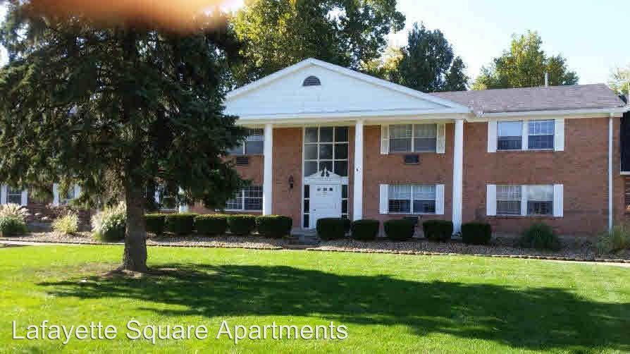 2 Bedrooms 1 Bathroom Apartment for rent at 4705 Wilmington Pike #17 in Kettering, OH