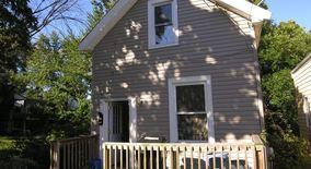 Similar Apartment at 1641 Dewey