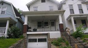 Similar Apartment at 4533 Huntington