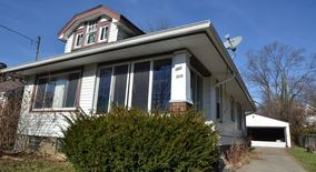 Similar Apartment at 3838 Kirkup