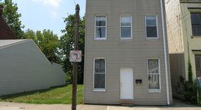 Similar Apartment at 949 Philadelphia Street