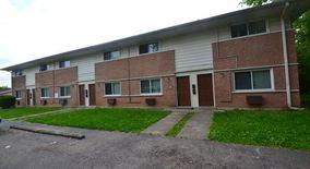 Similar Apartment at 2409 Compton Road