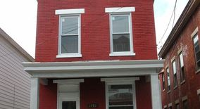 Similar Apartment at 1751 Jester Street