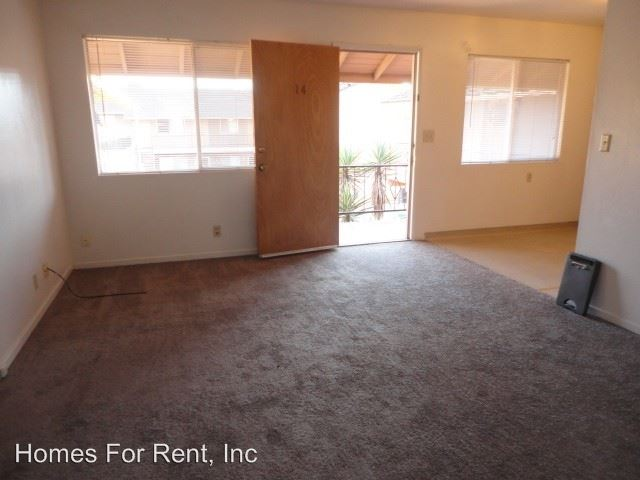 1 Bedroom 1 Bathroom Apartment for rent at 234 N. Eaton Ave in Dinuba, CA